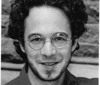 Martin Leclerc, professeur de guitare et ukulélé