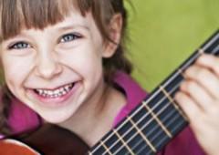 Comment encadrer votre enfant dans la pratique de son instrument de musique lorsque vous n'êtes pas musicien