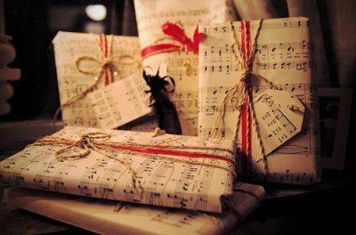 Chèque Cadeau de l'Académie de guitare