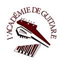 L'Académie de guitare
