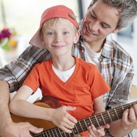 Comment encadrer votre enfant dans la pratique de son instrument de musique